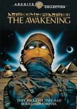Awakening DVD