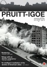 Pruitt-Igoe Myth DVD