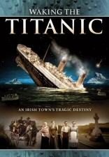 Waking the Titanic DVD