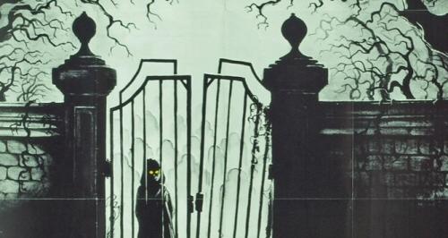 Child 1977