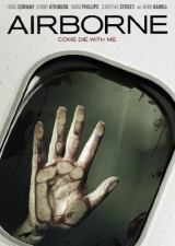 Airborne DVD