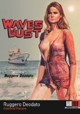 Waves of Lust DVD