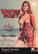 Waves of Lust DVD