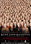Being John Malkovich (1999) - Movie Review