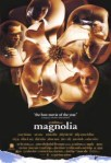 Magnolia (1999) - Movie Review