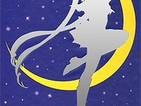 Pretty Soldier Sailor Moon R: Season 2 Uncut