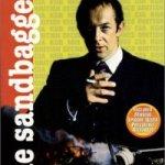 Sandbaggers Set 1 DVD