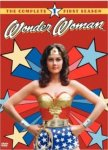 Wonder Woman: The Complete First Season (1976) - DVD Review
