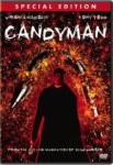 Candyman (1992) - DVD Review
