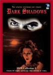 Dark Shadows Collection 6 (1968) - DVD Review