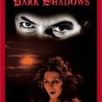 Dark Shadows Collection 6