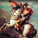 Napoleon: The Myth, The Battles, The Legend