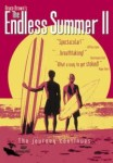 The Endless Summer 2 (1994) - DVD Review