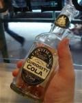 Fentimans Curiosity Cola - Drink Review