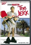 The Jerk (1979) - DVD Review