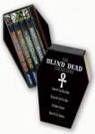 This Just In: Blind Dead Collection