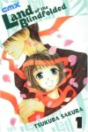 Land of the Blindfolded, Vol. 1 - Manga Review