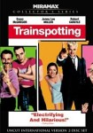Trainspotting (1996) - DVD Review