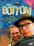 Full Bottom: Not Another Half-Arsed Boxed Set (1991) - DVD Review