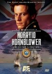 Horatio Hornblower Collector's Edition (1998-2003) - DVD Review