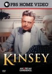 American Experience: Kinsey (2005) - DVD Review