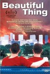 Beautiful Thing (1996) - DVD Review