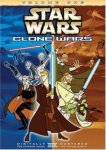 Star Wars: Clone Wars, Vol. 1 (2003)  - DVD Review