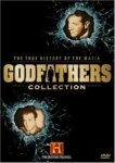 Godfathers Collection: The True Story of the Mafia (2003) - DVD Review