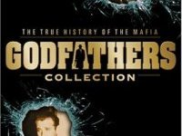 Godfathers Collection: The True Story of the Mafia