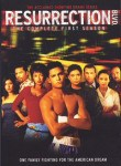 Resurrection Boulevard: The Complete First Season (2000) - DVD Review