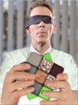 Rubik's Cubes for Ninjas