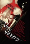 V for Vendetta - 27 Second Review