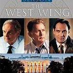 West Wing Season 6 DVD