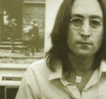 John Lennon Interviewed By Tom Snyder: The Nicest Egomaniac