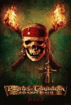 Pirates of the Caribbean: Dead Man's Chest - 27 Second Review