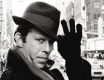 Yes, More Tom Waits.  No, There Will Never Be Enough.