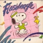 Flashbeagle