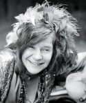 "Janis Joplin's ""Summertime"": You're Going to Rise Up Singing"