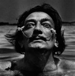 Salvador Dali for Alka Seltzer: Truly One of a Kind