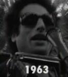 Bob Dylan Has Written Everything: That Was Unfortunate