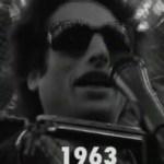 Bob Dylan: No Direction Period