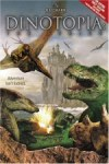 Dinotopia: The Series (2002) - DVD Review