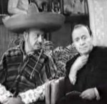 Mel Blanc with Jack Benny and Spike Jones: All for 88 Cents a Pound