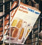 Morton Twinkie Suppers: Life Was Simpler Then
