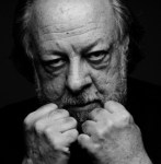 Ricky Jay: The Magician From Hell