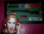 In Case of Zombies: DIY Zombie Preparedness Kit