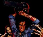 32 Days of Halloween, Day 5: The Evil Dead