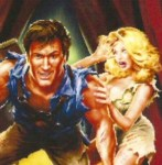 32 Days of Halloween, Day 26: Evil Dead the Musical