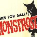 Monstrosity aka The Atomic Brain