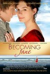 Becoming Jane (2007) - 27 Second Review
